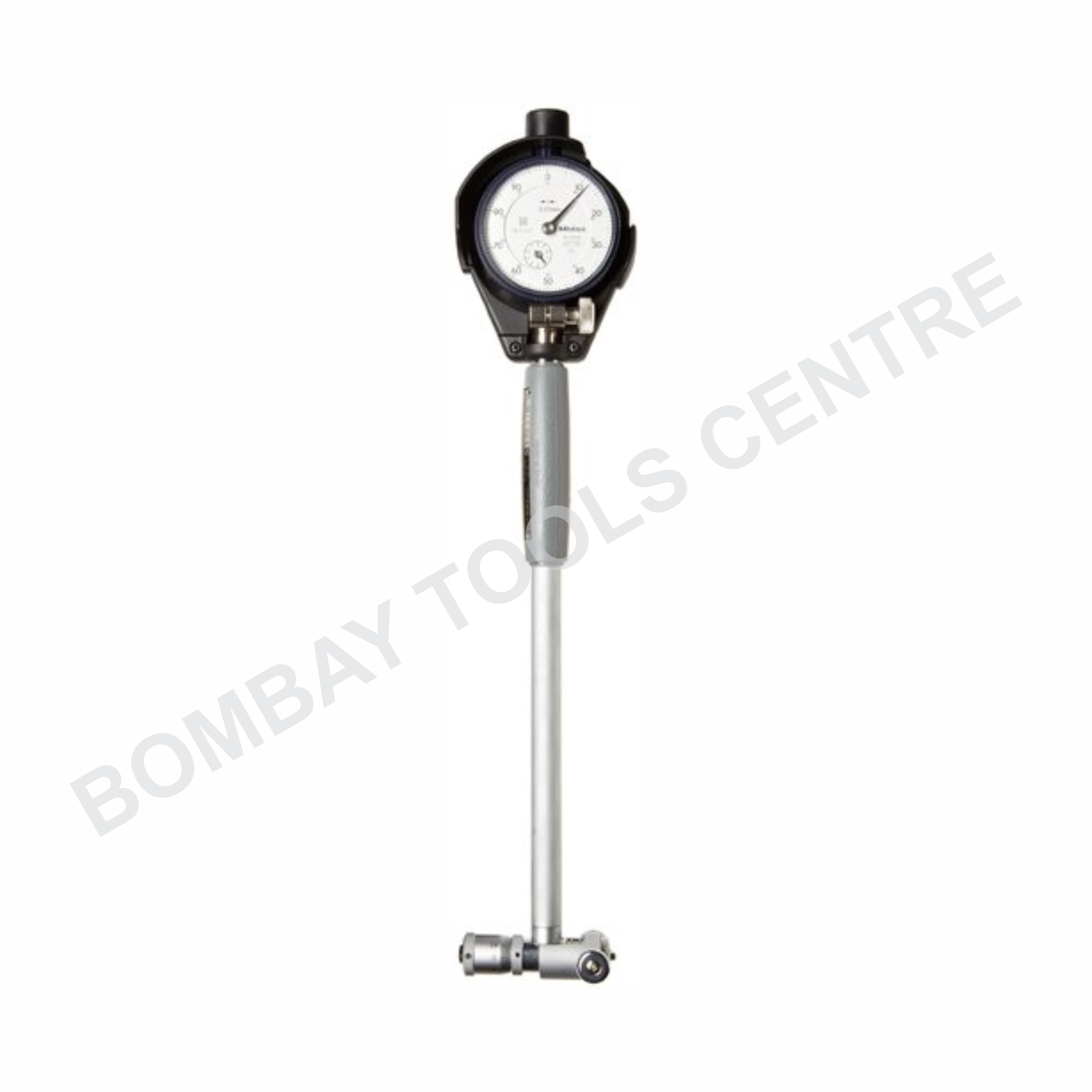 Bore Gauge with Micrometer head