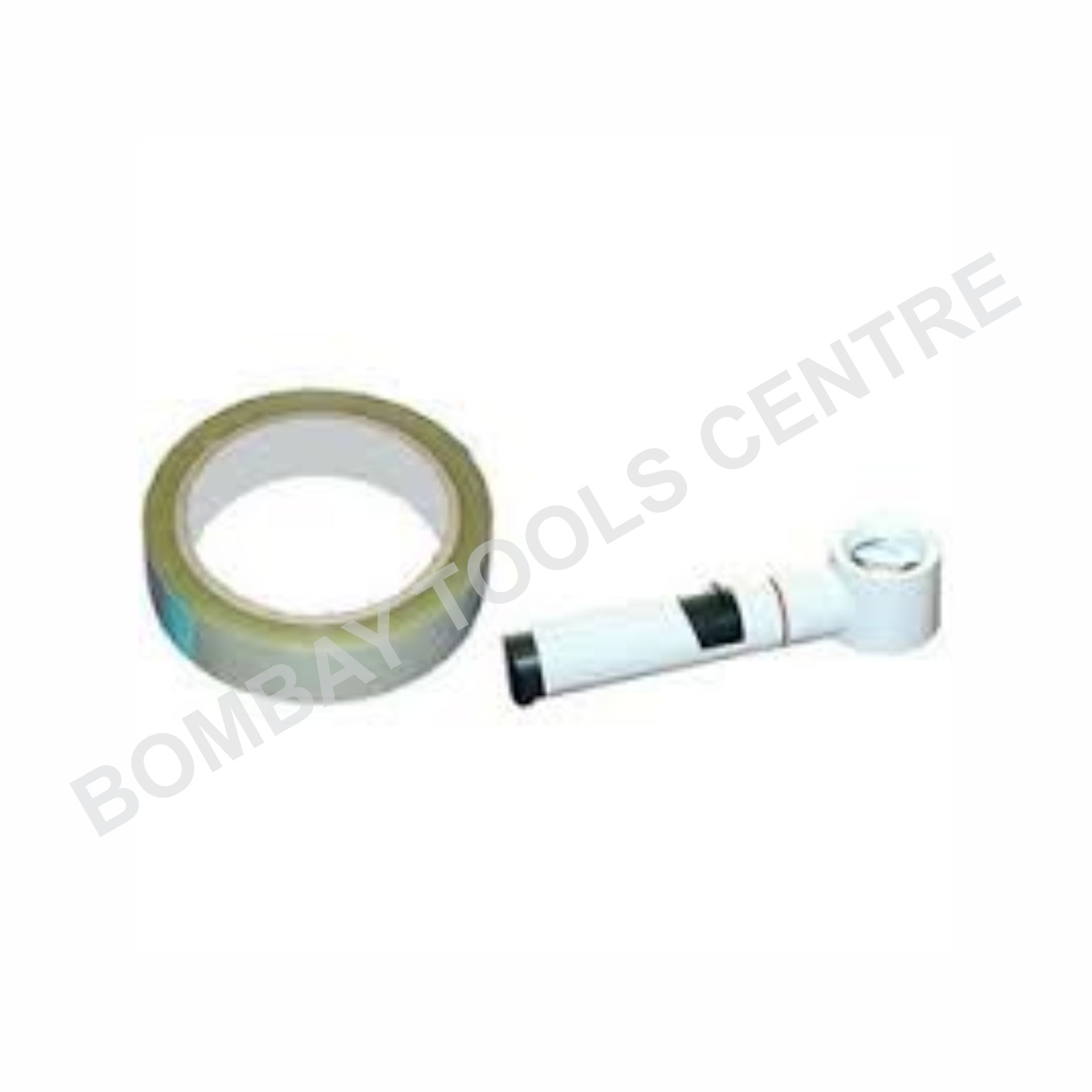Dust Evaluation Tape Dustiness Tape