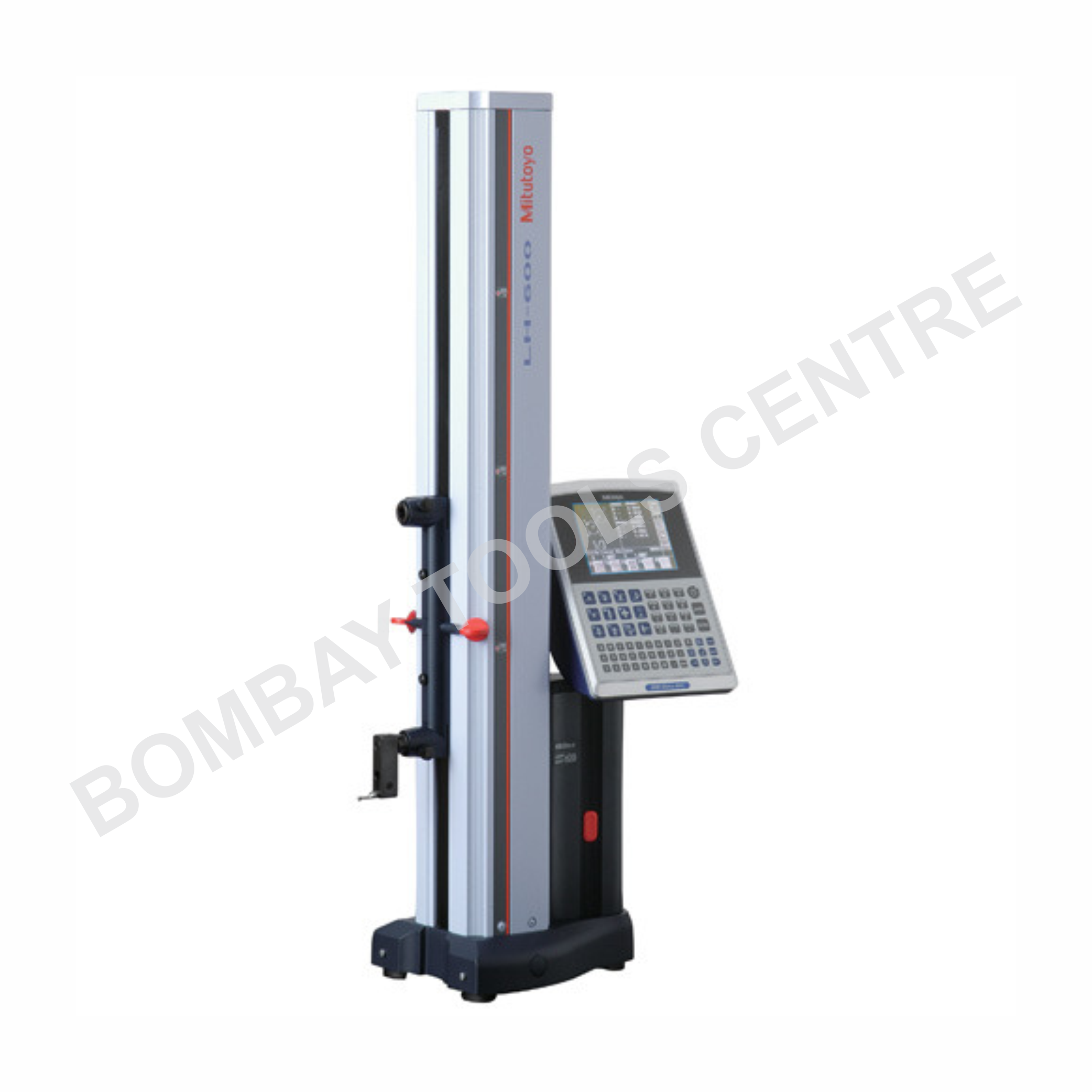 Linear Height Gage