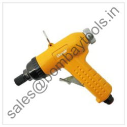 pneumatic screw