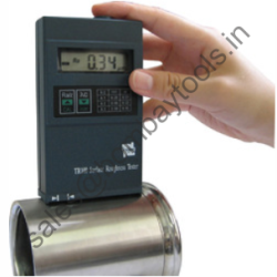 surface-roughness-tester-features