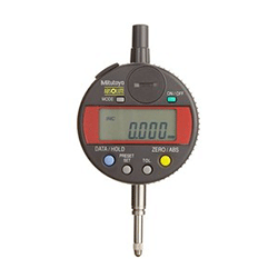 digimatic-indicator-with-calculation-type-