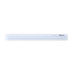 standard-scales-